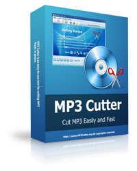 Download MP3 Cutter